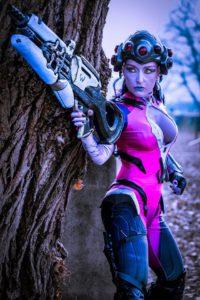 Maruska-Brizzi-Widowmaker-Overwatch