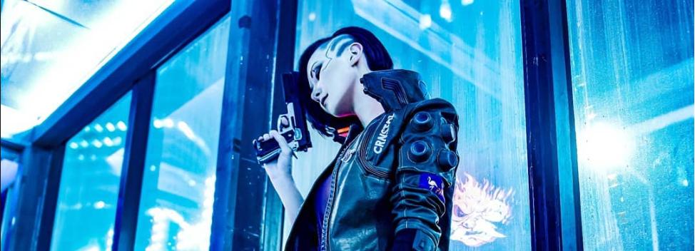 MyBoo-Cosplay-Cyberpunk