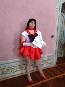 Noemi-De-Carolis-Sailor-Mars-Sailor-Moon-2
