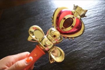 Sailor-Moon-Scettro-di-Cristallo