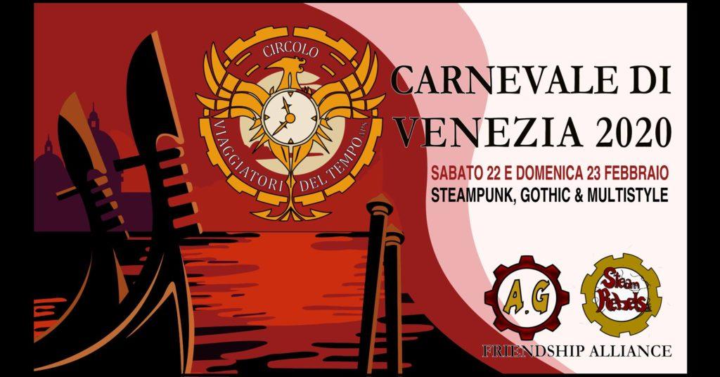 carnevale-veneziano-circolo-viaggiatori-del-tempo