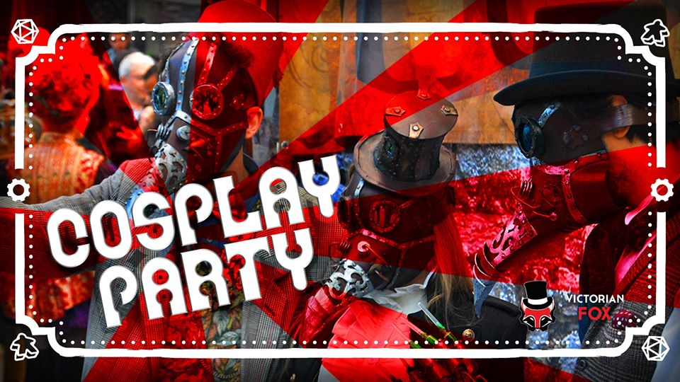 cosplay-party-victorian-fox