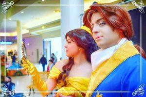 the-last-minute-cosplay-belle-adam-la-bella-e-la-bestia