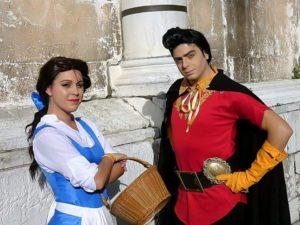 the-last-minute-cosplay-belle-gaston-la-bella-e-le-bestia