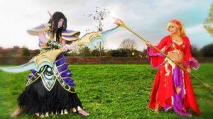 the-last-minute-cosplay-elfi-world-of-warcraft
