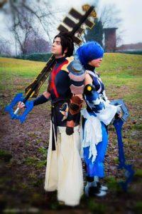 the-last-minute-cosplay-terra-aqua-kingdom-hearts