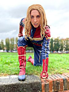 Elisa-Mazzi-Captain-Marvel