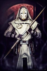Francesco-Lanfaloni-Guardia-Tempio-Jedi-Star-Wars