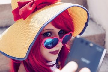 Giada-Cacciacarne-Miss-Fortune-League-of-Legends-2