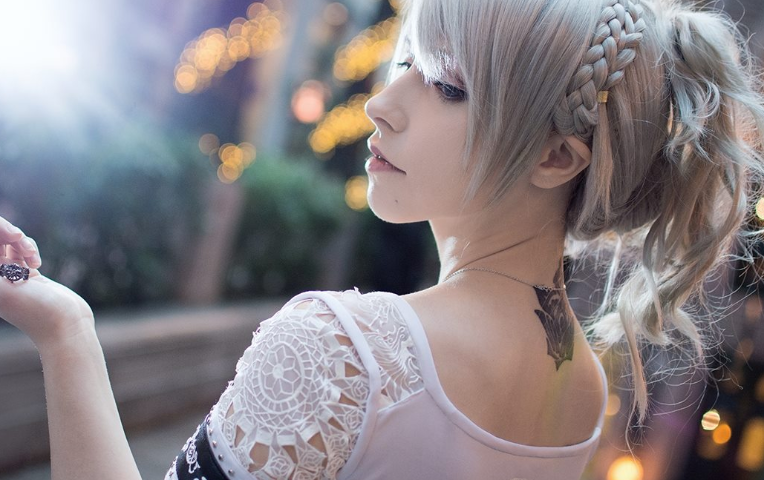 LadyZero-Lunafreya-Final-Fantasy-XV