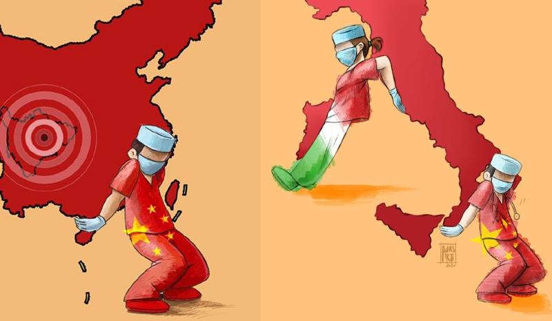 cina-italia-aurora-cantone