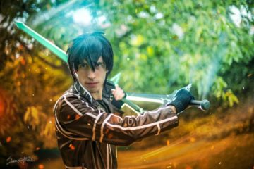 Aghres-Cosplay-Kirito-Sword-Art-Online-3