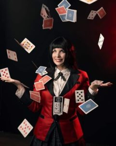 Ellie-Cosplay-Yumeko-Jabami-Kakegurui-3
