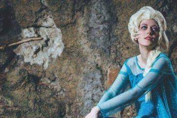 Gabriella-Deiji-Elsa-Frozen-4