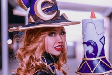 Katkwo-Miss-Fortune-League-of-Legends