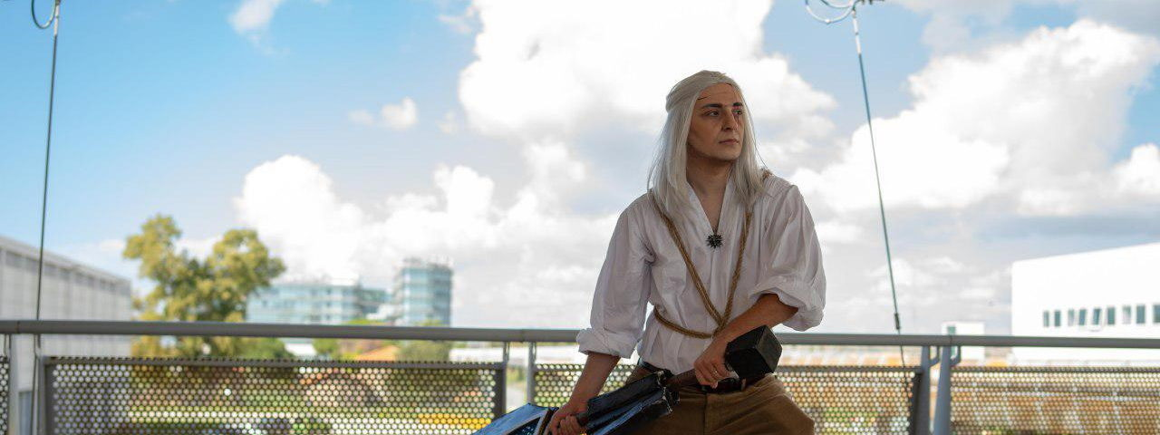 Matteo-Bianchi-Geralt-Di-Rivia-The-Witcher-4