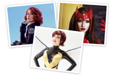 evilyn13-helen-stifier-odfel-avengers-cosplay