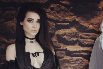niece-waidhofer-yennefer-the-witcher