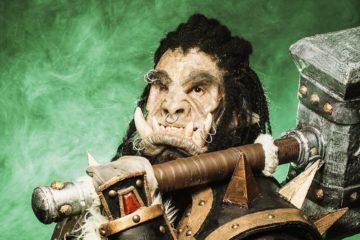 Andrea-Pezzi-Thrall-World-of-Warcraft-2