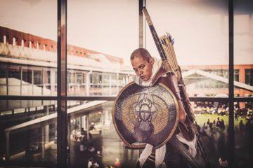Bayek-da-Siwa-Assassins-Creed-Origins