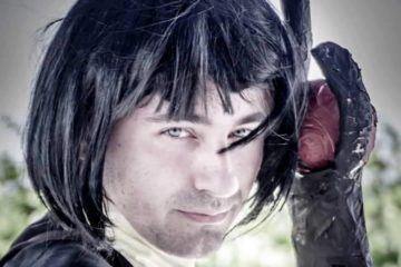 Dakon-Cosplay-Art-Xellos-The-Slayers-2