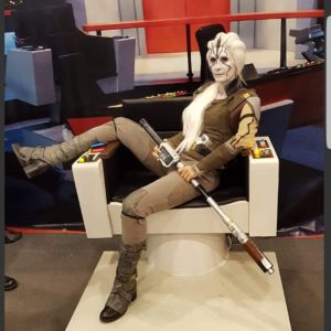 Giulia-Iannetti-Jaylah...pg del Film Star Trek Beyond-2