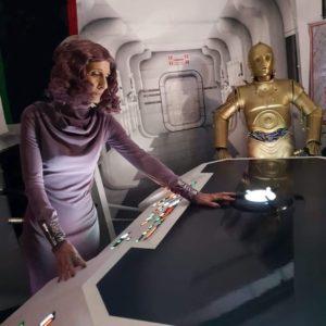 Giulia-Iannetti-Vice-Ammiraglio-Amilyn-Holdo-Star-Wars-VIII-3