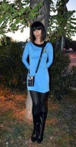 Giulia-Iannetti-Vulcaniana-Star-Trek-The-Original-Series