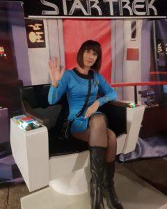 Giulia-Iannetti-Vulcaniana-Star-Trek-The-Original-Series-2