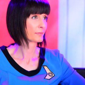 Giulia-Iannetti-Vulcaniana-Star-Trek-The-Original-Series-32