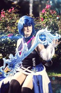 Miraha-Fair-Aqua-Kingdom-Hearts-3