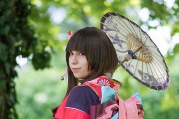 Yuki-Cat-Kagura-Onmyoji-4