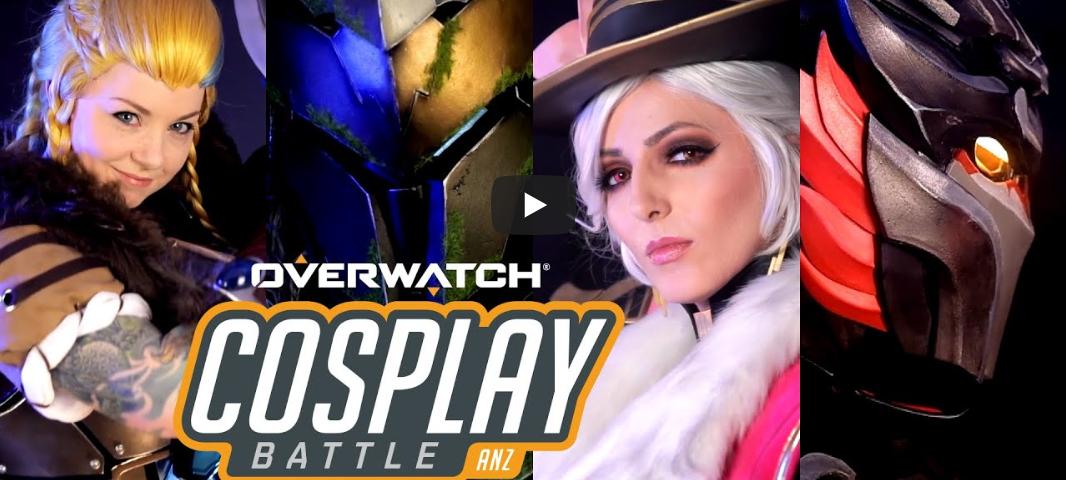 blizzcon-blizzard-overwatch-cosplay-battle