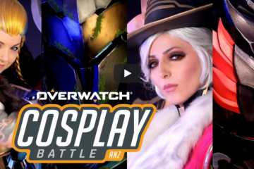 blizzcon-blizzard-overwatch-cosplay-battle