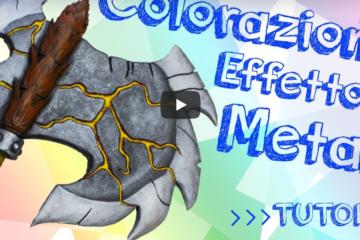 how-to-cosplay-eva-effetto-metallo-kunai