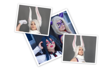 kinpatsu-cosplay-rabbit-miruko-my-hero-academia