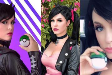 leachu-cosplay-marnie-pokémon-spada-e-scudo