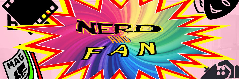 merd-and-fan-nuovo-logo