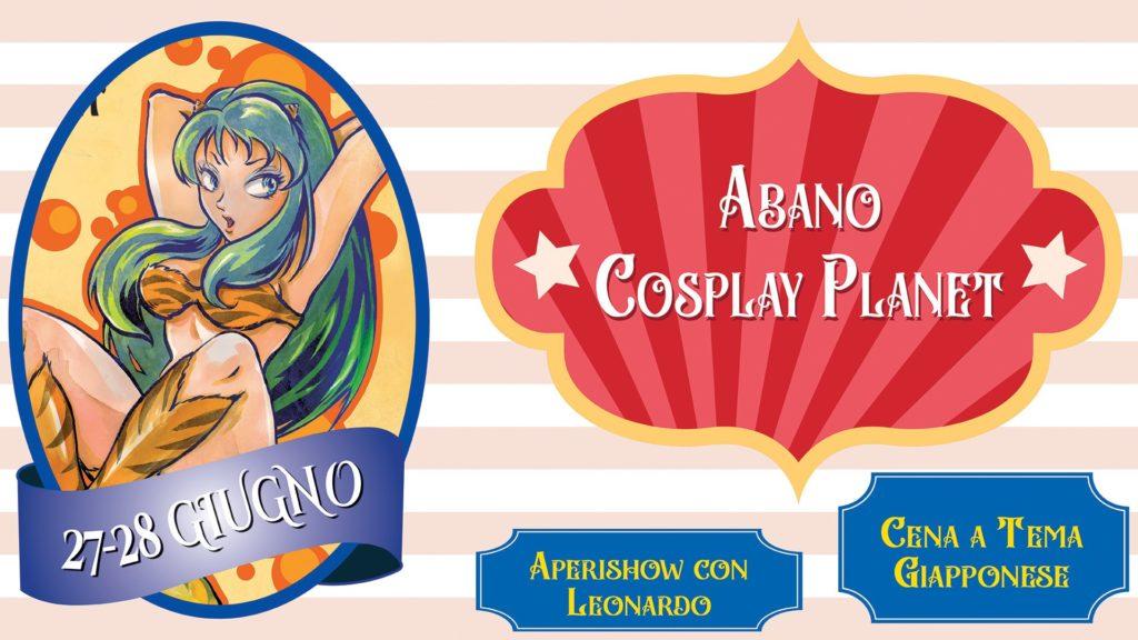 Abano-Cosplay-Planet