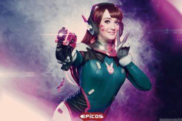 Adriana-Beccalli-Miss-Flamingo-DVA-Overwatch