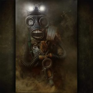 Fabio-Gentilini-Original-Steampunk-10