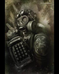 Fabio-Gentilini-Original-Steampunk-11