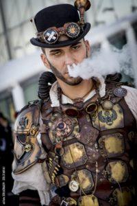 Fabio-Gentilini-Original-Steampunk-2
