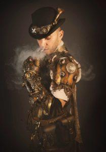Fabio-Gentilini-Original-Steampunk-3