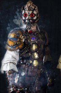 Fabio-Gentilini-Original-Steampunk-8