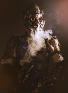 Fabio-Gentilini-Original-Steampunk-9