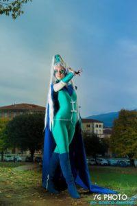 Gaia-Zel-Icy-Winx-5