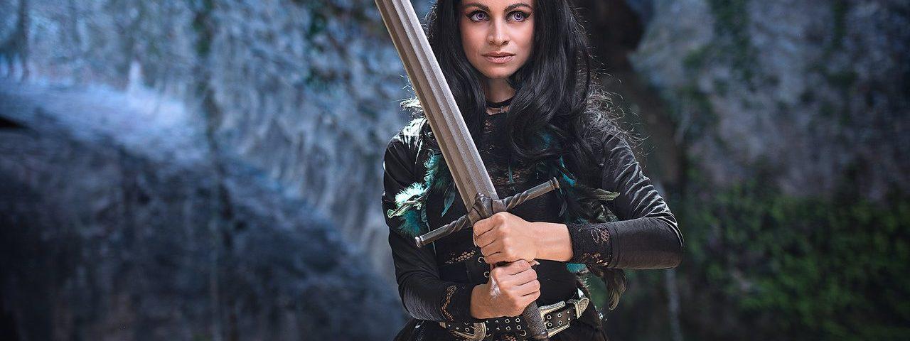 Giulia-Simonelli-Yennefer-of-Vengerberg-The-Witcher-10