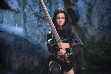 Giulia-Simonelli-Yennefer-of-Vengerberg-The-Witcher-10