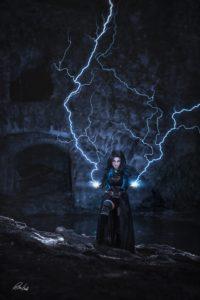 Giulia-Simonelli-Yennefer-of-Vengerberg-The-Witcher-12
